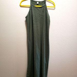 Old Navy summer dress, XL